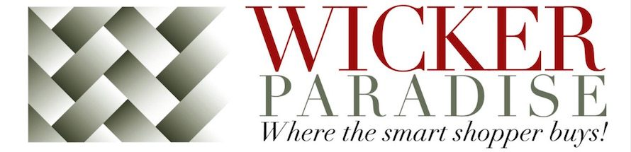 Wicker Furniture Blog