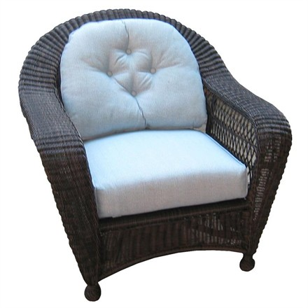 Replacement Upholstery For Outdoor Furniture Outdoor